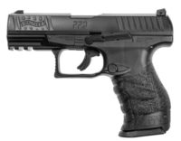 T4E-PPQ-.43-RB-CO2