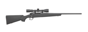 Armi Lunghe Carbina Remington 783