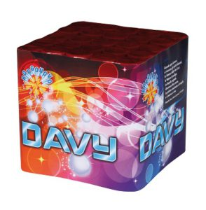 davy-fuochi-d-artificio