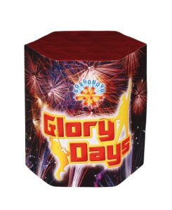 glory-day-fuochi-d-artificio